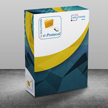 e-Protocol